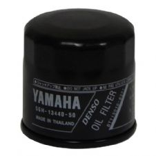 Yamaha 5GH-13440-61 Oil Filter